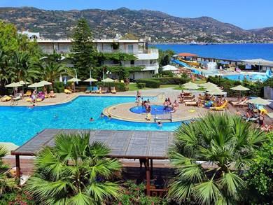 Apollonia-Beach-Resort-Spa