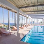 Peninsula-Resort-Spa