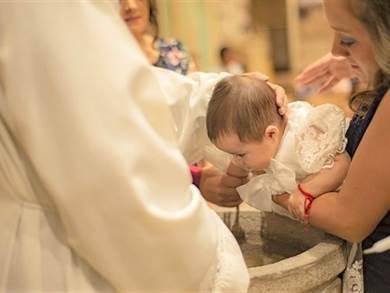 battesimo-ortodosso