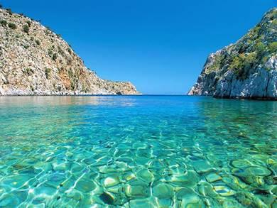 isola-di-kalymnos