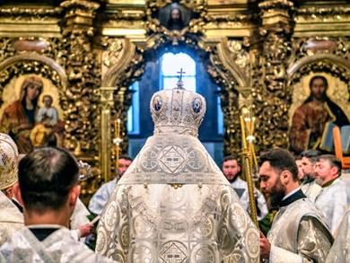 la-religione-ortodossa