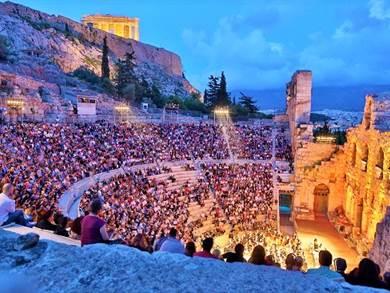 festival-atene