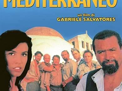 film-mediterraneo