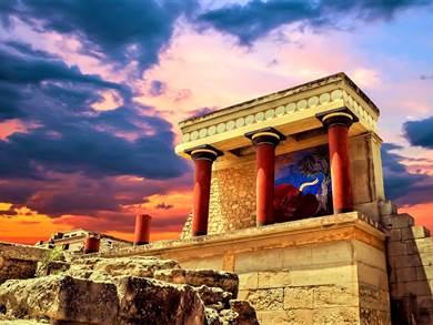 riapertura-siti-archeologici