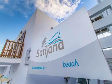 Santana-Beach-Hotel-Naxos