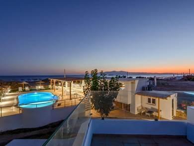 Golden-Sand-Naxos
