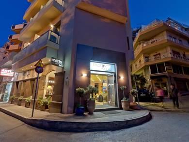 Marin-Dream-Hotel-Creta