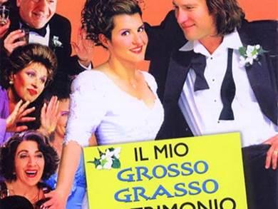 il-mio-grosso-grasso-matrimonio-greco