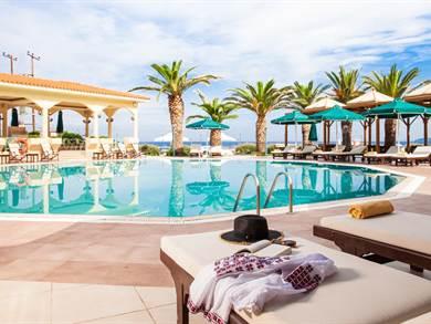 possidi-holiday-resort-suites