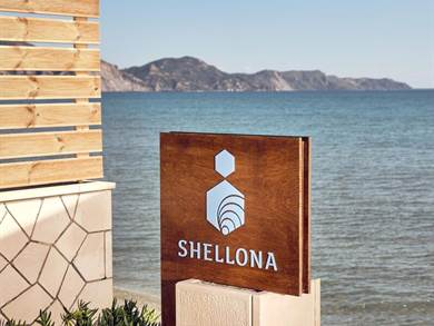 shellona-rooms-and-apartment