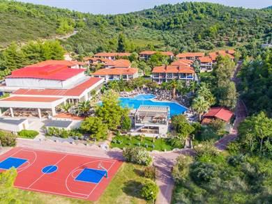 poseidon-resort-hotel