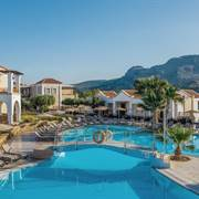 Lindos-Imperial-resort-and-spa