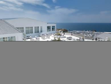 Mr. & Mrs. White Crete Holiday Resort
