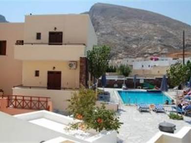 Syrigos Hotel
