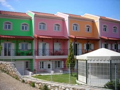 Dogis Resort