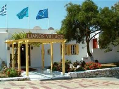 Lianos Village